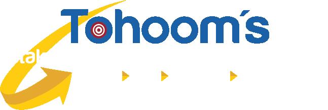 Tohoom Stakeholder Lifecycle Management-logo-web