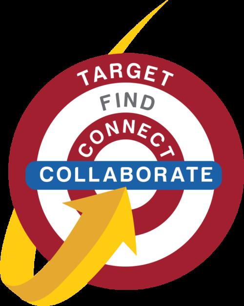 stakeholder target