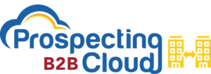 Prospecting Cloud-B2B