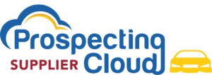Prospecting Cloud-Supplier