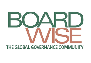 partner-board-wise