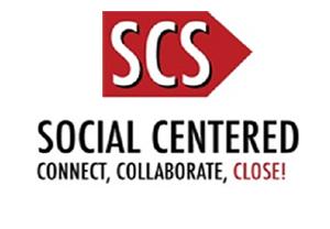 partner-social-centered