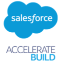 Salesforce Accelerate Build-image
