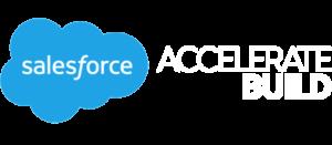 SalesforceLogo-WHT-tohoom